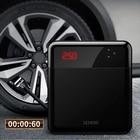Portable Car Air Com...