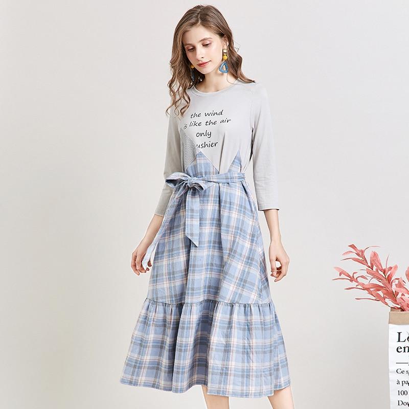 LA15394Q灰蓝  (3)
