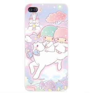 Силиконовый чехол для телефона Japan My Melody Little Twin Stars для iPhone 11 Pro 4 4S 5 5S SE 5C 6 6S 7 8 X XR XS Plus Max для iPod Touch