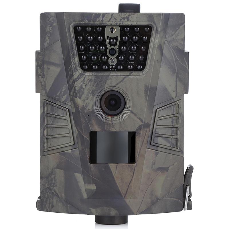 HT-001 HT001-B Hunting Trail Camera 940nm Wild Camera GPRS IP54 Night Vision Animal Photo Traps Wildlife Camera Chasse 7