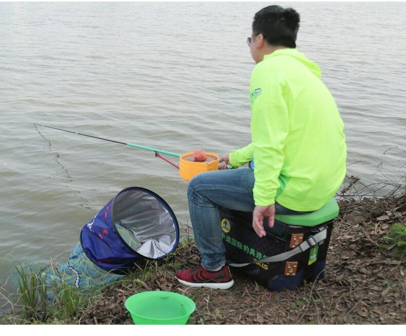 Rede de pesca pesca do mar rede