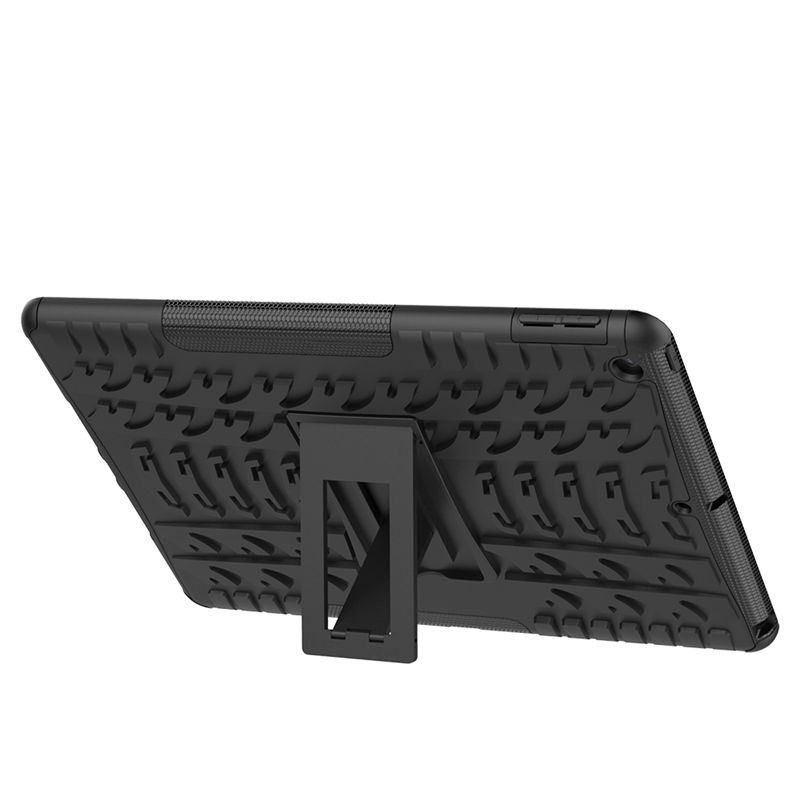 Plastic Case A2200 A2198 Silicon Generation Shell Cover IPad for Tablet 7 10.2 A2232