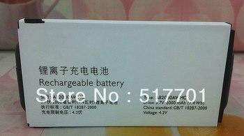 ALLCCX batería AB2000AWMC/A20ZDO/3ZP para Philips X513 X623 X523 X501 X130 X3560