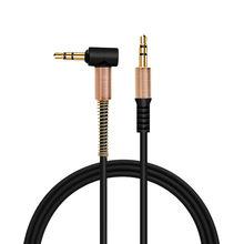 Аудиокабель для колонок с разъемом 35 аудиокабель мм кабель