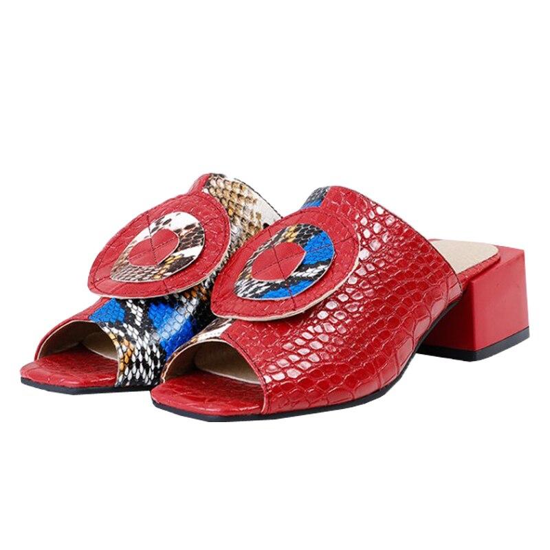 Шлепанцы женские уличные, модная пляжная обувь на плоской подошве, сандалии от известных дизайнеров, лето 2020