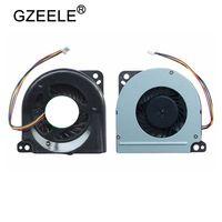 GZEELE new cpu cooling fan for Toshiba Portege R700 R705 R830 R835 R731 R800 R930 RX3 CPU Fan Fans & Cooling    -