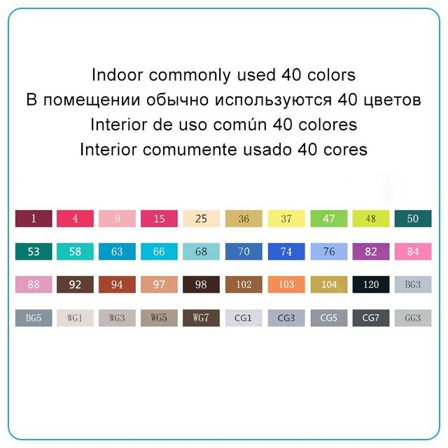 TOUCHNEW-30-40-60-80-168-Color-Art-Marker-Pen-Artist-Dual-Head-Markers-Sketch-Set.jpg_640x640 (7)