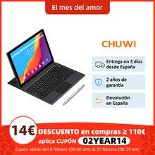 CHUWI HiPad X Android 10,0 Tablet 10,1 pulgadas 1920*1200 IPS pantalla MT8788 Octa Core CPU 6GB RAM 128GB UFS 4G LTE