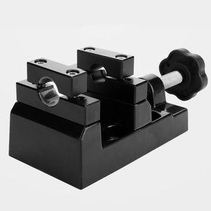 Image 2 - Wytrzymały Metal lekko narzędzie do demontażu zamiennik dla IQOS zewnętrzny pierścionek akcesoria do naprawy zestawu