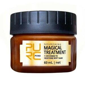 Hot Advanced Molecular Hair Ro