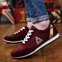 Hot Mens Sneakers Rooster Shoes Men's Shoes Agan Tide Britis