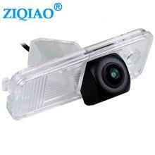 ZIQIAO for Hyundai Creta/ IX25 GS 2014 2015 2016 2017 2018 2019 Rear View Camera HS131