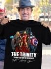 The Avengers Iron Ma...
