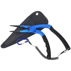 Multi-function Fishing Pliers