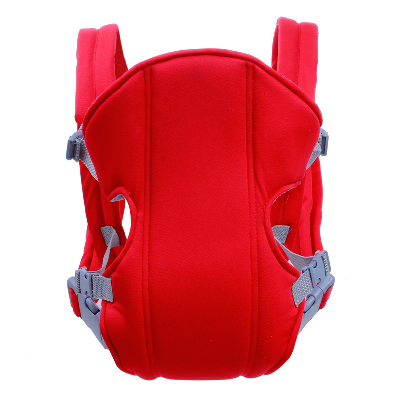 Manufacturers Direct Selling Hot Selling Multi-functional Fashion Simplicity Baby Carrier Maternal And Child Supplies Children S