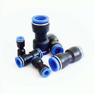 valve compressor pressure switch compressor high pressure air compressor pneumatic piston cylinder cylinder pneumatic tube hose(China)