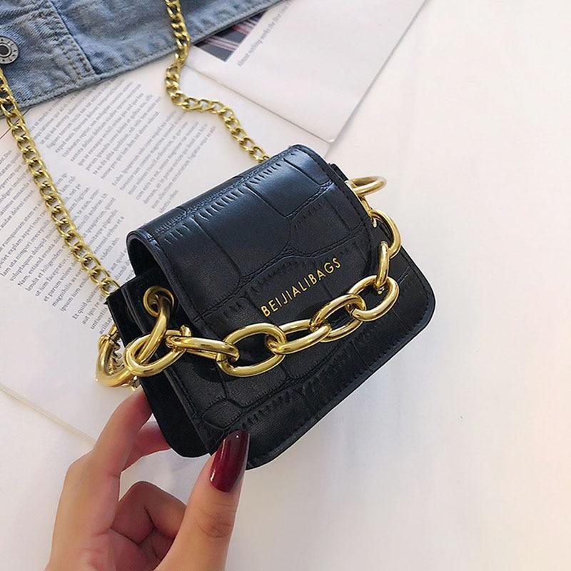 Fashion Handbags (5)