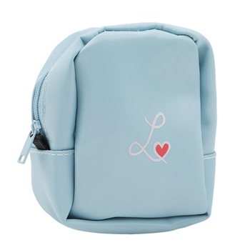Multi-functional Cosmetic Waterproof Storage Travel Pouch