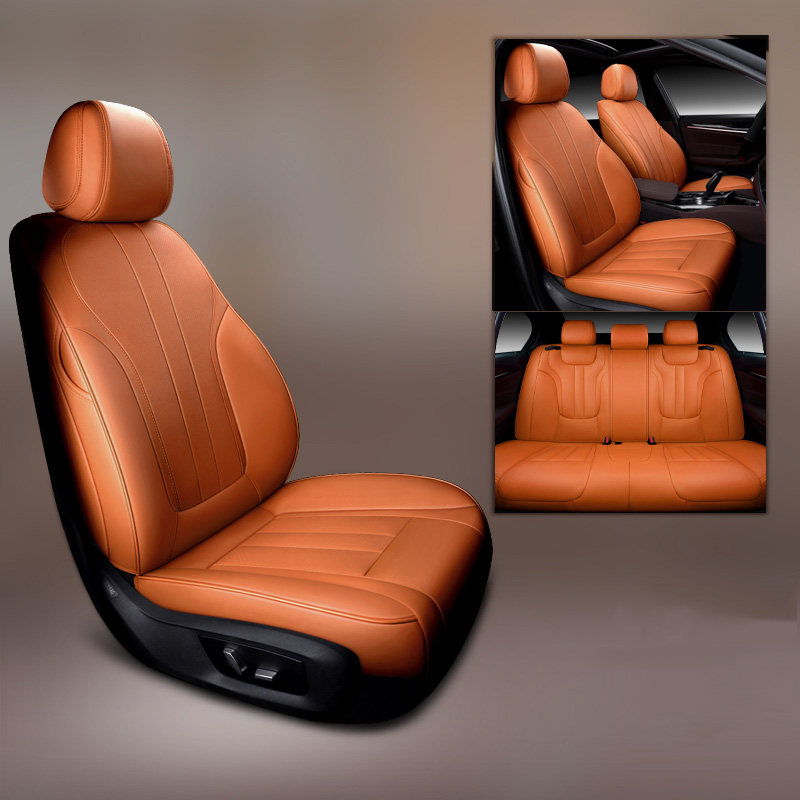 Car <font><b>seat</b></font> <font><b>cover</b></font> for <font><b>honda</b></font> civic 2006 2011 <font><b>accord</b></font> 2003 <font><b>2007</b></font> crv civic 4d 2008 2009 <font><b>accord</b></font> 7 2003 <font><b>2007</b></font> stepwgn car <font><b>seat</b></font> <font><b>covers</b></font> image