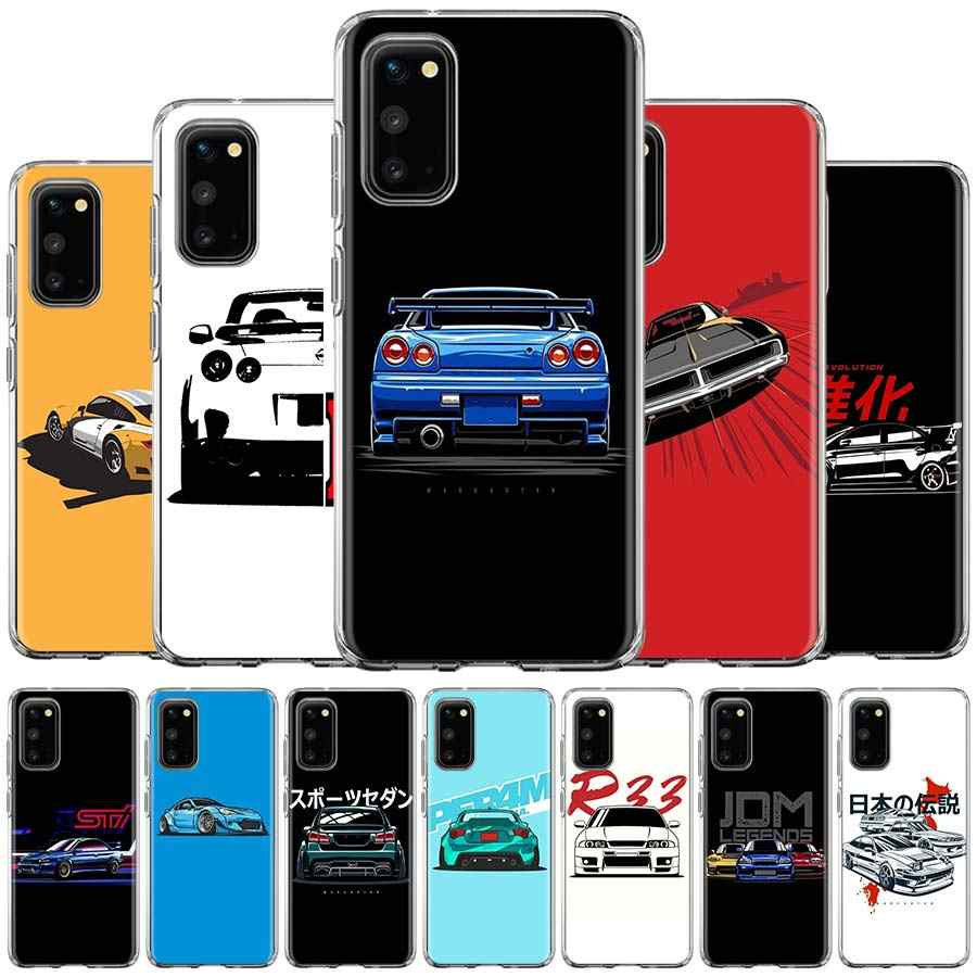 Luxury Inspired Cover Apple iPhone 6 7 X XR XS 11 12 Pro Max Mini SE Samsung Galaxy S7 S8 S9 S10 S20 S21 Fe Note 5 8 9 10 20 Ultra Plus Case