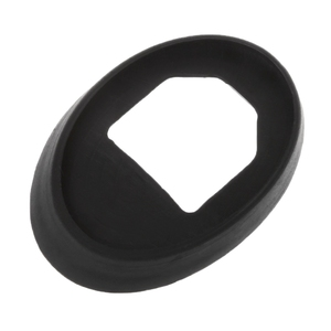 Image 2 - Antenna Base Rubber Gasket Seal For VW Volkswagen FOR Bora for Golf Mk4 Polo