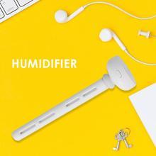 Light-Aroma-Diffuser Air-Humidifier Car-Mist-Maker Office Home USB 5V Desktop-Appliances
