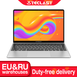 Newest Laptop Teclast F7S 14.1