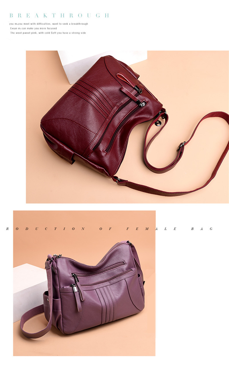 Luxury bolsa Designer Brand 13