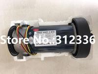 Fast Shipping 1.5HP 2HP 180V DC motor ZYT110 58 ZYT110 30 ZYT110 58 ZYT110 30 treadmill motor