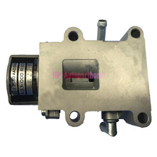 Original Idle Air Control Valve / Idle Air Speed Metor OEM 22650-AA034 A33-OOO R10 For Subaru Forester Impreza Legacy 22650AA034(China)