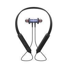 BT 32 Wireless Bluetooth Headsets Stereo Sport Headphone Handfree Earphone MIC(b