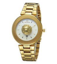 KEEP MOVING fashion brand women watches quartz watch stainless steel Wrist Watches hand gold rose gold calendar ladies watch цена и фото