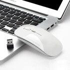 Basix Wireless Mouse...