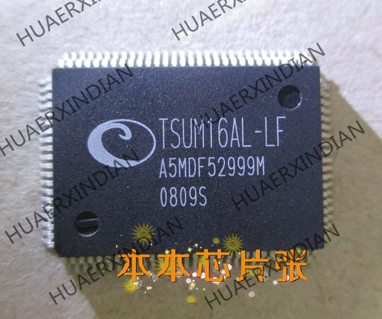 Новый TSUM16AL-LF TSUM16AL-LF-1 высокого качества в наличии