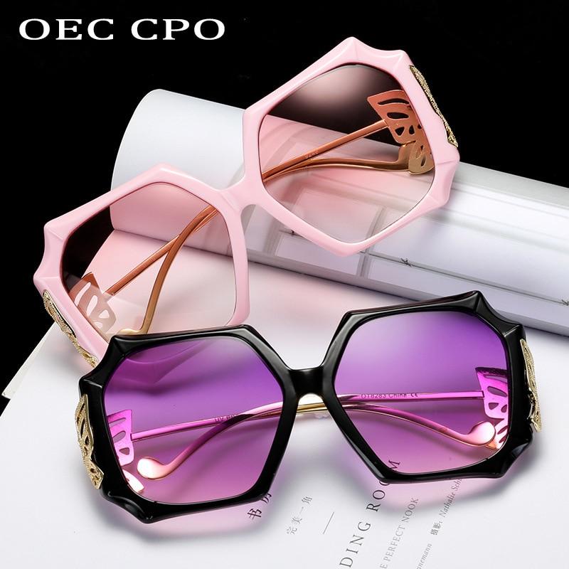 Butterfly Sun Shade Eyeglass Visor