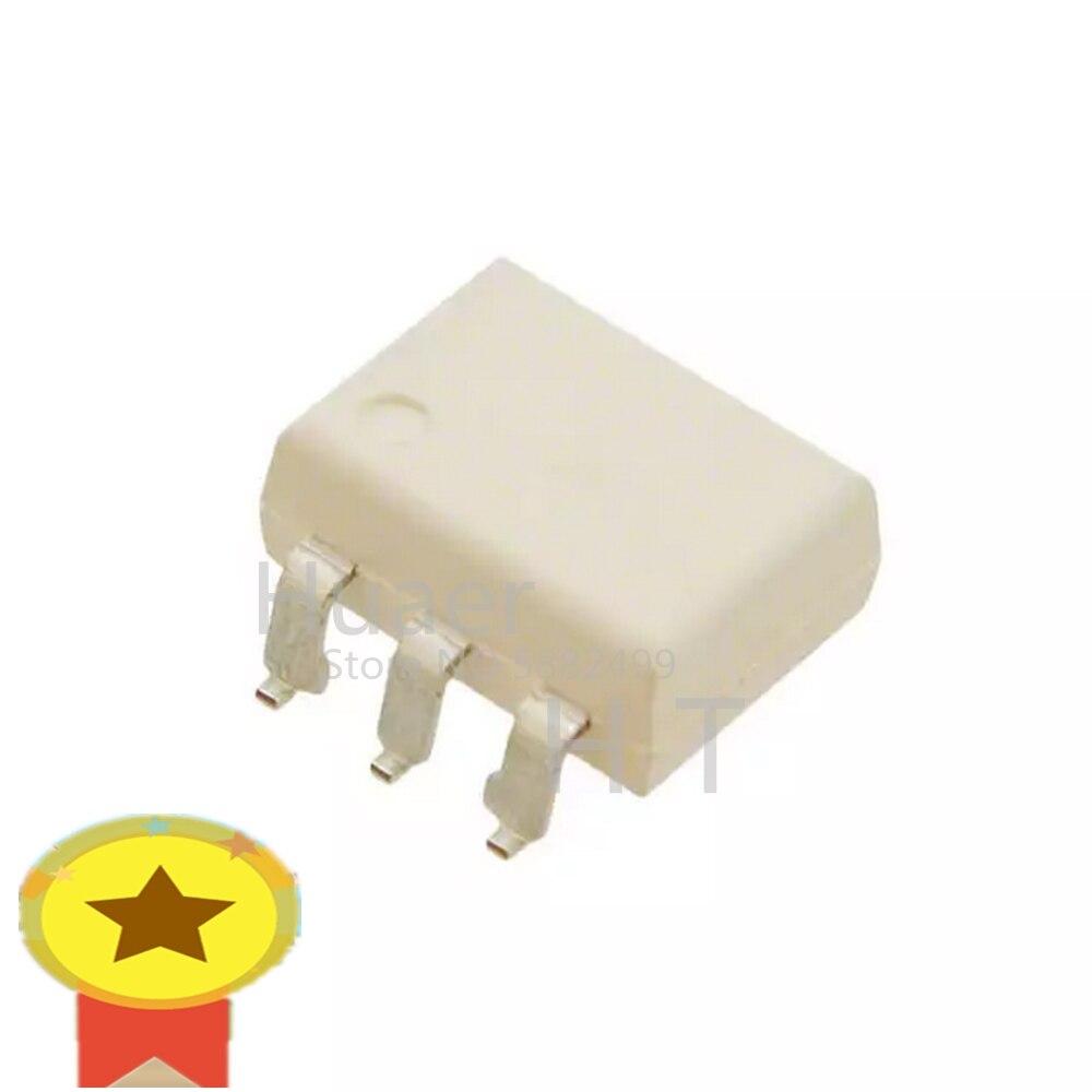 10 шт. ADE-1-24 ADE-1 поверхностного монтажа смеситель частоты соп-6 новый оригинальный