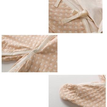 Unisex Warm Winter Pajama with Socks 6