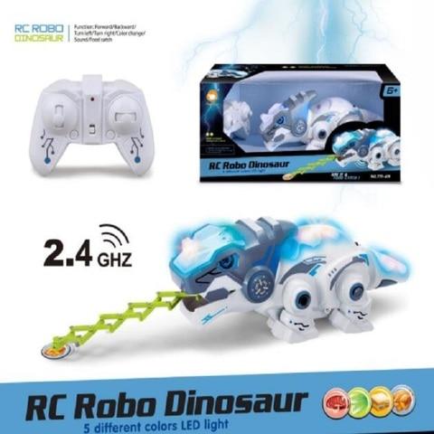 novos brinquedos eletricos exoticos maquina inteligente animal de estimacao camaleao controle remoto brinquedo