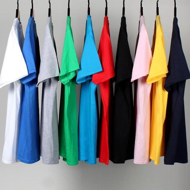 T-shirt mobylette motobecane coton manches courtes fabriqués en France 6