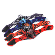 Men Women Activated Carbon Dust proof Cycling Face Mask Anti Pollution Bicycle Bike Outdoor Training mask