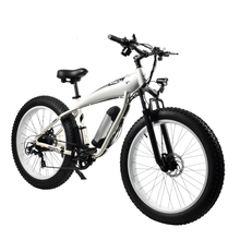 MYATUMountain bike bicycle 36V lithium battery electric mountain male and female adult car