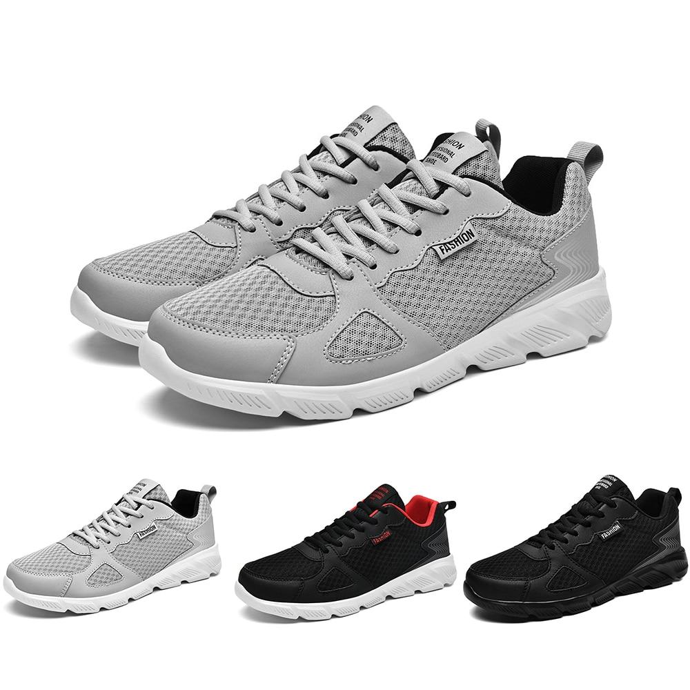 2020 Fashion Men Casual Shoes Sneakers Men Shoes Lightweight Walking Sneakers Vulcanized Shoes Vans Tenis Feminino Zapatos