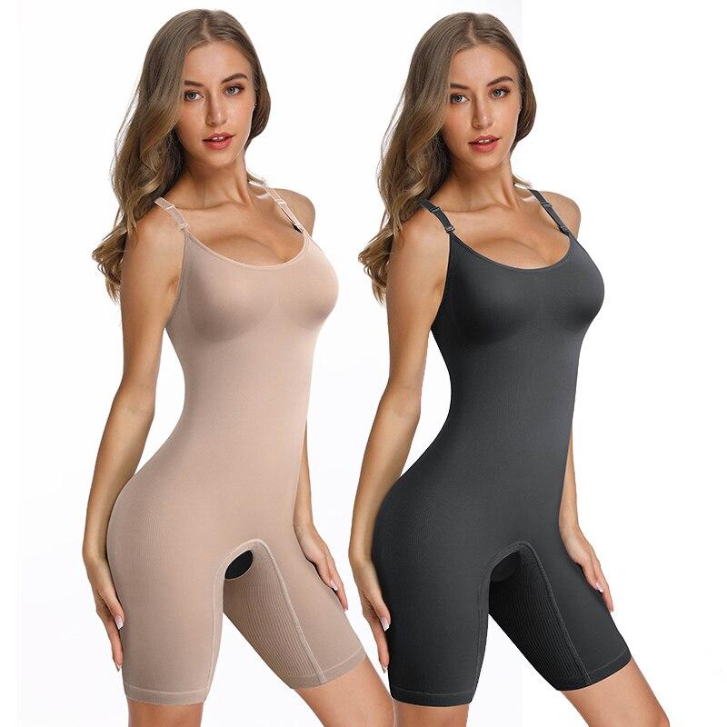 Купить женское корректирующее белье для всего тела утягивающее и живот