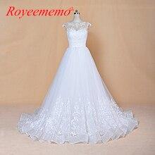 2020 del nuovo desgin Abiti Da Sposa Vestidos de Noivas vestito da sposa custom made abito da sposa di fabbrica direttamente