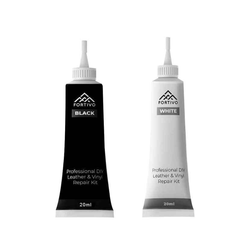 Cuir siège de voiture manteau polissage peinture CareScratch dissolvant Auto rayure cuir réparation outil retouche liquide nettoyant accessoires
