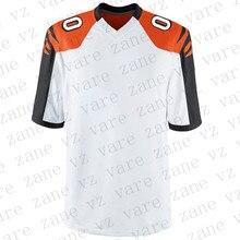 Customize Youth New Fashion American Football Michael Jordan AJ Green Joe Mixon Andy Dalton John Ross Cheap Cincinnati Jersey