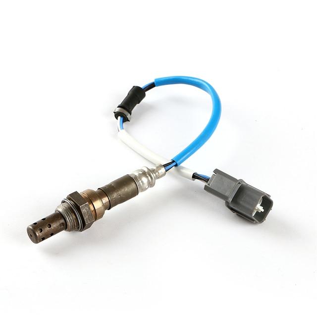 Mide in japan original O2 Front Oxygen Sensor 36531 PPA 305 36531PPA305 36531 PPA 305 for Honda 2002 2004 CR V CRV LX