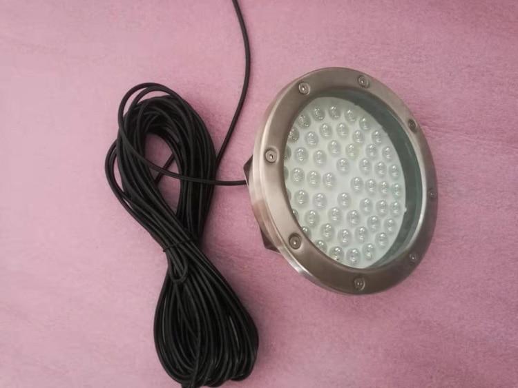 LEd underwater fishing lights 9