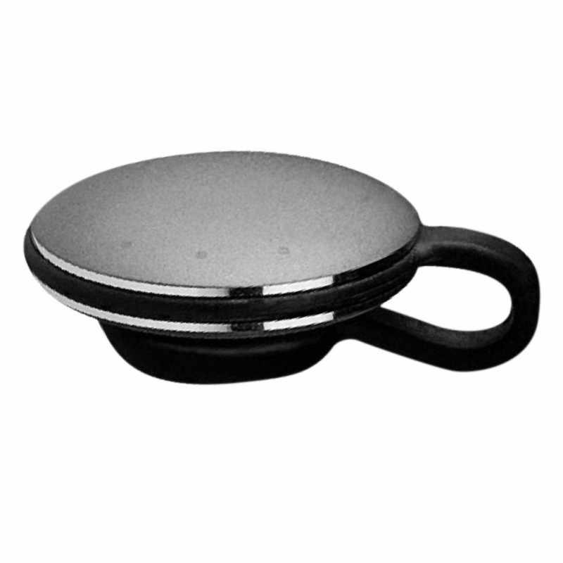 Магнитная застежка с зажимом, подходящая для Misfit блестящий браслет для активности и для сна, наручный с дисплеем