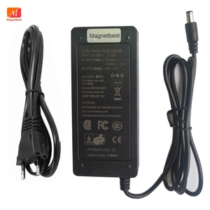 Image 1 - 19V 2A Power Supply Charger For Harman / Kardon Onyx Studio 1 2 3 4 5 6 Bluetooth Portable Wireless Speaker Power Adapter
